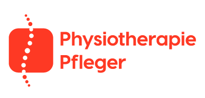 Physiotherapie Pfleger